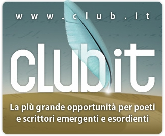 logo: clubautori.it